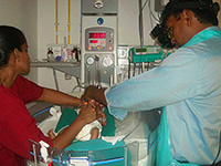Retinopathy-of-prematurity-in-Navi- Mumbai