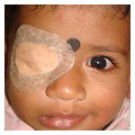 Eye Specialist doctor in Kharghar Navi Mumbai